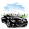 Travel-BMV icon