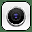 iPhone WE icon
