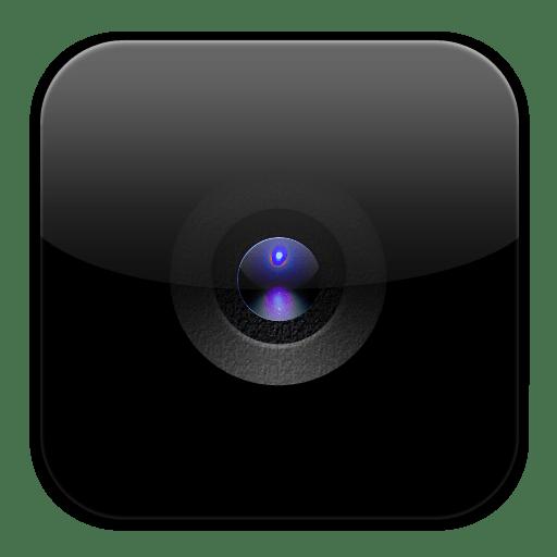 MacBook-Off icon