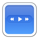 Byte Controller icon