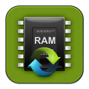 Memory Freer icon
