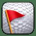 GL-Golf-2 icon