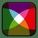 AdobeStockPhotos icon