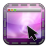 Cinch icon