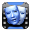 Morph Age icon
