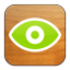 Quick-Look-Droplet icon