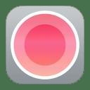 Drop Stuff icon