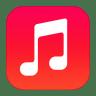 Jeena-Jeena-Best Hindi Song Download