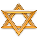 Hanukkah 03 icon