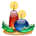Xtal 13 icon