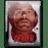 Dexter-Season-5 icon
