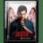 Dexter-Season-6 icon