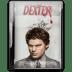 Dexter icon