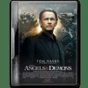Angels Demons icon