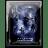 Aliens vs predator 2 icon