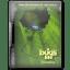 A Bugs Life icon