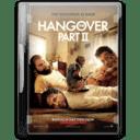 Hangover 2 1 icon