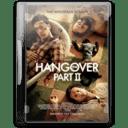 Hangover 2 icon