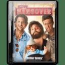 Hangover icon