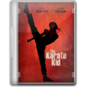 Karate Kid icon