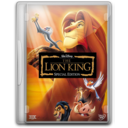Lion King icon