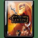 Lion-King icon