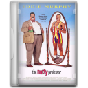 The Nutty Professor icon