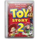 Toy Story 2 icon
