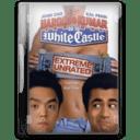 Whitecastle icon