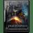 Transformers 2 icon
