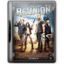 The Reunion icon