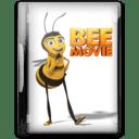 Bee Movie icon