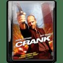 Crank icon