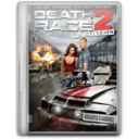 Death Race 2 icon