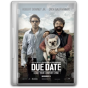 Due Date icon