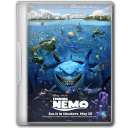 Finding Nemo icon