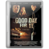Good-Day-For-It icon