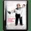 I-Pronounce-Chuck-Larry icon