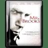 Mr-Brooks icon
