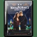 Nick Norahs Playlist icon