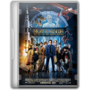 Night In The Museum icon
