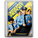 Observe And Report icon