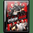 Operation Endgame icon