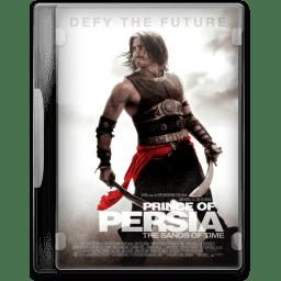 Prince of Persia icon