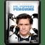 Mr Popperts Penguins icon