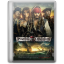 Pirates-of-the-Caribbean-On-Strangers-Tide icon