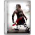 Prince-of-Persia icon