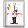 Patch-Adams icon