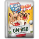 Road Trip Beer Pong icon