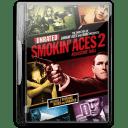 Smokin Aces 2 icon